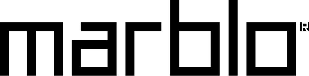 , Brands